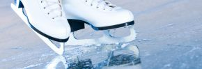 Stars on Ice Laval 2019 ticket -  1 May 19h00