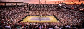 Buy your Rogers Cup tickets