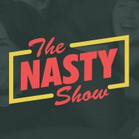 https://static.billets.com/artist/ti3/s1/the-nasty-show-200x200.jpg