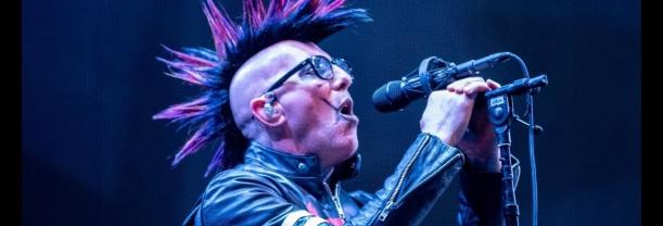 Billet Tool