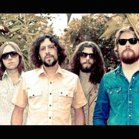 https://static.billets.com/artist/tsh/s1/the-sheepdogs-200x200.jpg