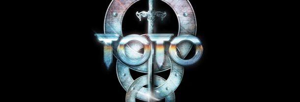 Billet Toto