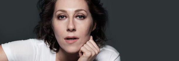 Buy your Martha Wainwright tickets