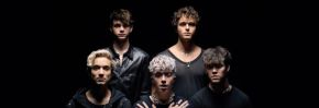 Why Don't We Laval 2019 ticket -  8 April 19h00