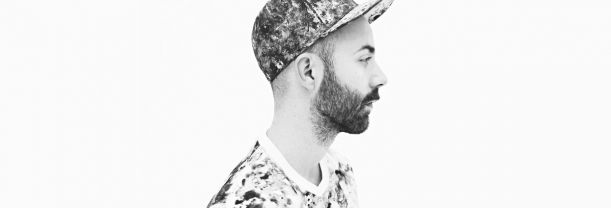 Buy your Woodkid tickets