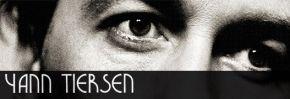 Buy your Yann Tiersen tickets