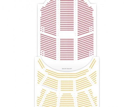 Théâtre St-Denis 1
