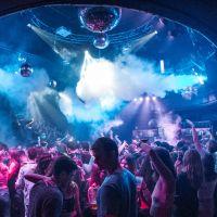 Café Campus