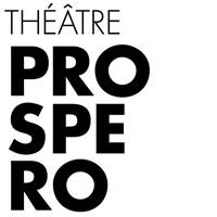 Théâtre Prospero