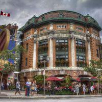 Capitole de Québec