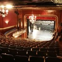 Le National